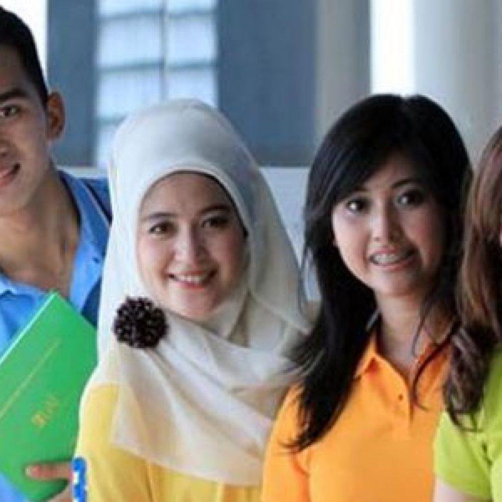 biaya, internasional, kampus, pendidikan, universitas