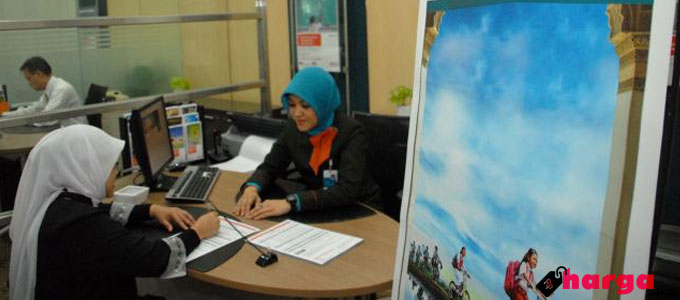 Tabungan Bank BNI - annualreport.id