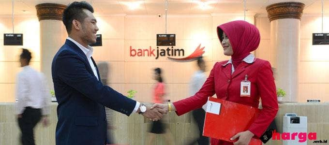 Tabungan Haji Bank Jatim - www.bankjatim.co.id