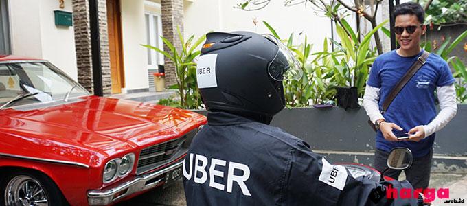 Uber Motor - www.dibacaonline.com