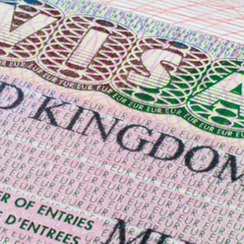 biaya, informasi, Inggris, masyarakat, negara, visa