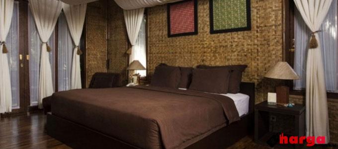 Waluran Suite Hill - kampungsampireun.com