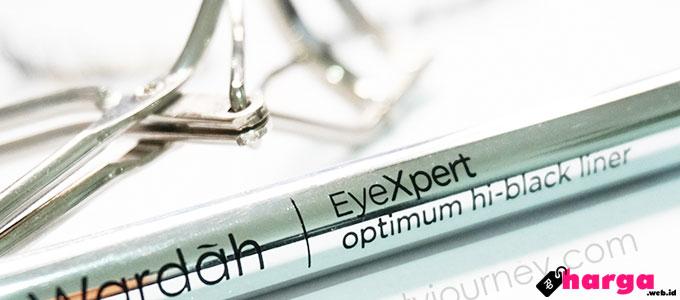 Wardah EyeXpert - (Sumber: ivabeautyjourney.com)