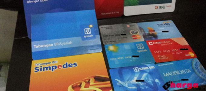 Simpedes BRI - harga.web.id