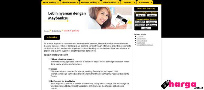 bank-bii-internet-banking