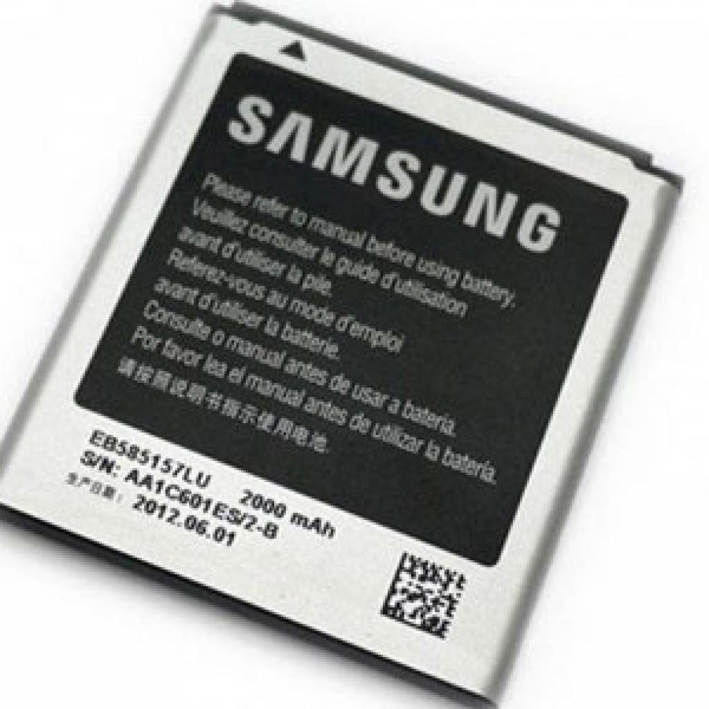 gadget, harga, produk, Samsung, Smartphone, touchscreen