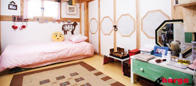 biaya hidup di korea - www.desainic.com