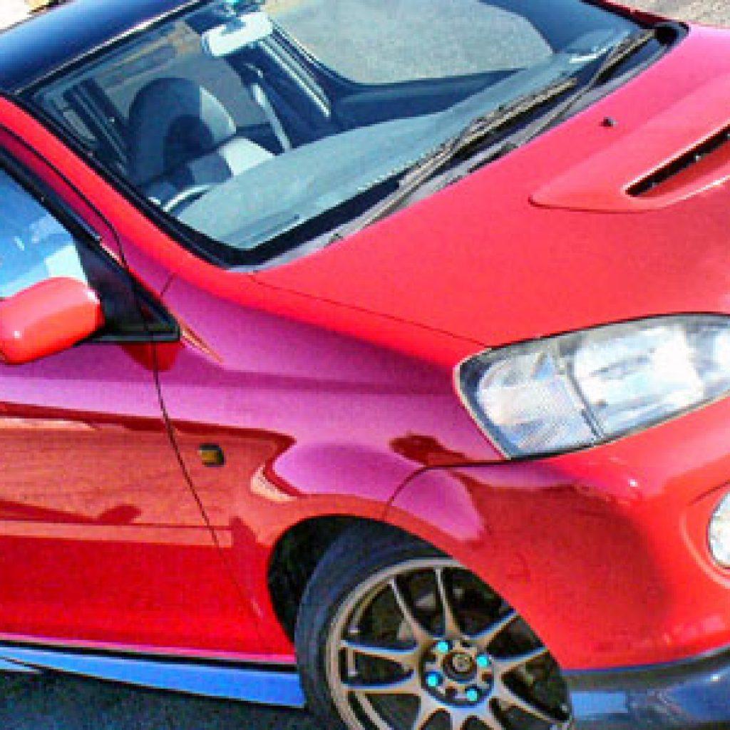 Harga Bekas Daihatsu YRV, Mobil Mini MPV Untuk Anak Muda ...