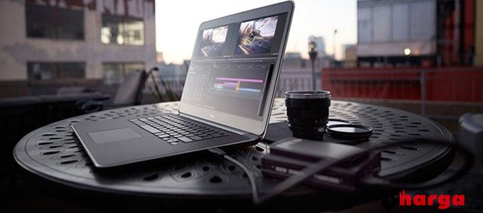 dell precision m3800 - www.dell.com