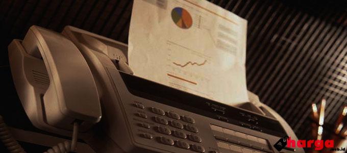 alat, dokumen, fasilitas, fax, mesin, sistem