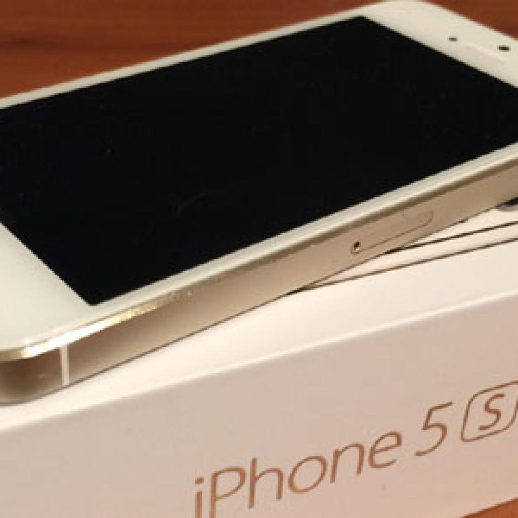 Harga Terbaru iPhone 5S Baru, Bekas, dan Refurbised ...