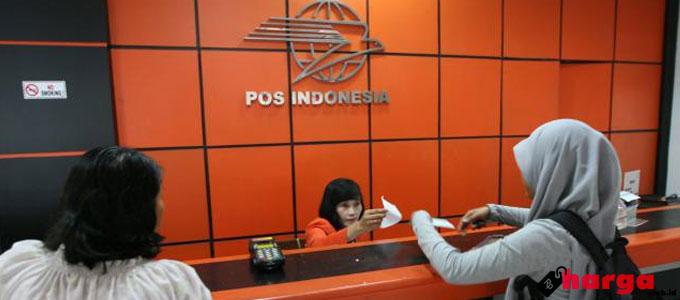 pos indonesia - www.aktual.com