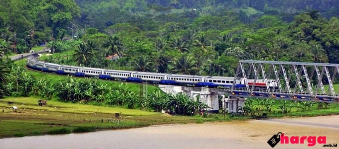 kereta api purwojaya - rafly-sepur44.blogspot.com