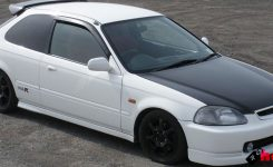 Honda-Civic-Type-R-1997