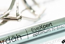 Harga dan Review Wardah EyeXpert Optimum Hi-Black Liner