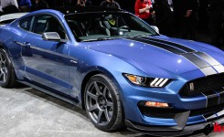 mustang-shelby-gt350r