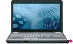 toshiba-satellite-u505-t657
