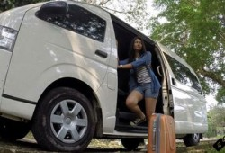 Harga Travel Malang – Juanda, Tarif Normal dan Lebaran