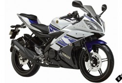 Harga Yamaha R15 – Motorsport High-End 150cc