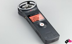 zoom-h1-handy-recorder