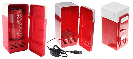 kulkas-mini-USB-minifridge