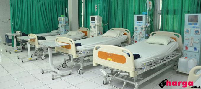 layanan-cuci-darah