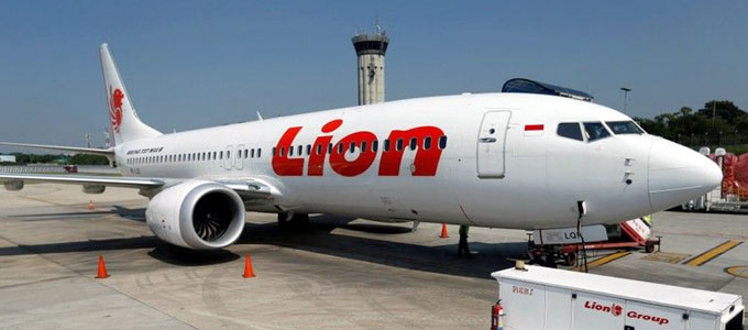 lion air - infojalanjalan.com