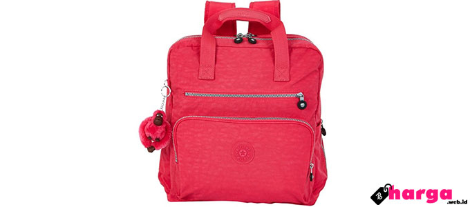 luggage audra vibrant pink - www.thriftcat.org