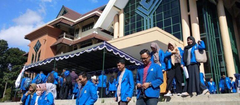Pendaftaran Biaya Uii Yogyakarta Universitas Islam Indonesia