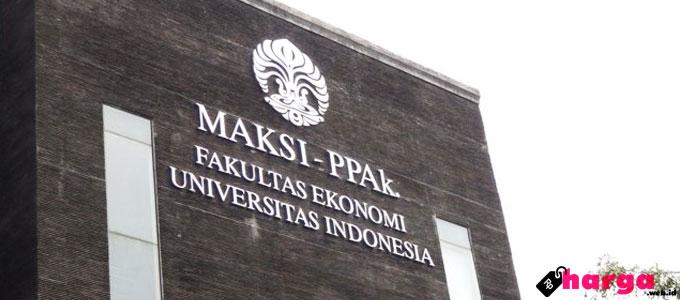 maksi-ppak ui - maksi-ppak.feb.ui.ac.id