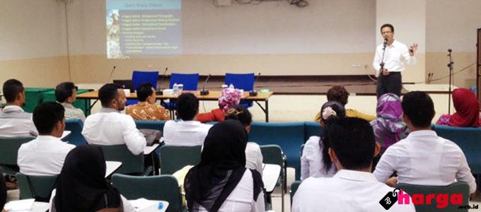 Pendidikan Profesi Guru - unj.ac.id
