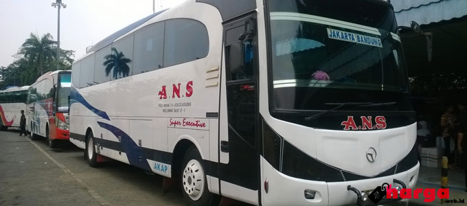 po ans - www.nationalbuscommunity.org