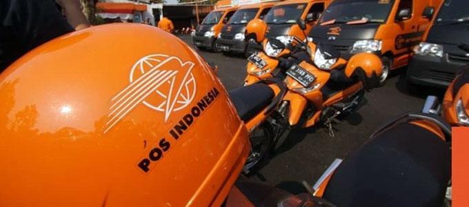 Image Result For Update Tarif Ongkos Kirim Pos Kilat Khusus Ke Seluruh Indonesia