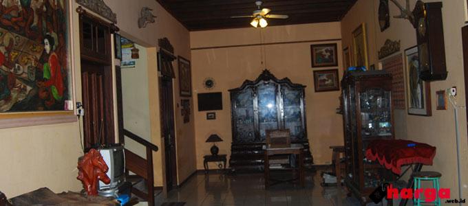 rumah di jogja - inforumahdijualdijogja.blogspot.com