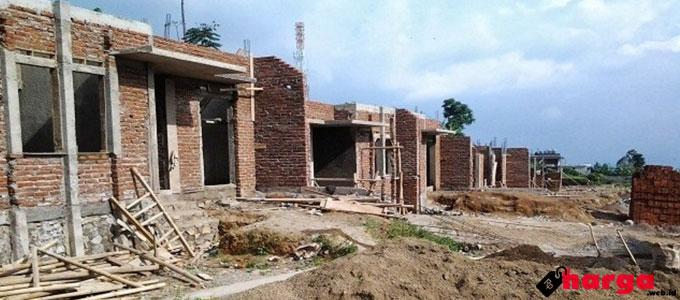 rumah-sedang-dibangun
