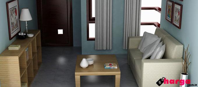 rumah tipe 36 - rumahmasadepan.com