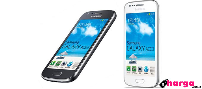 samsung-galaxy-ace-3-s7270