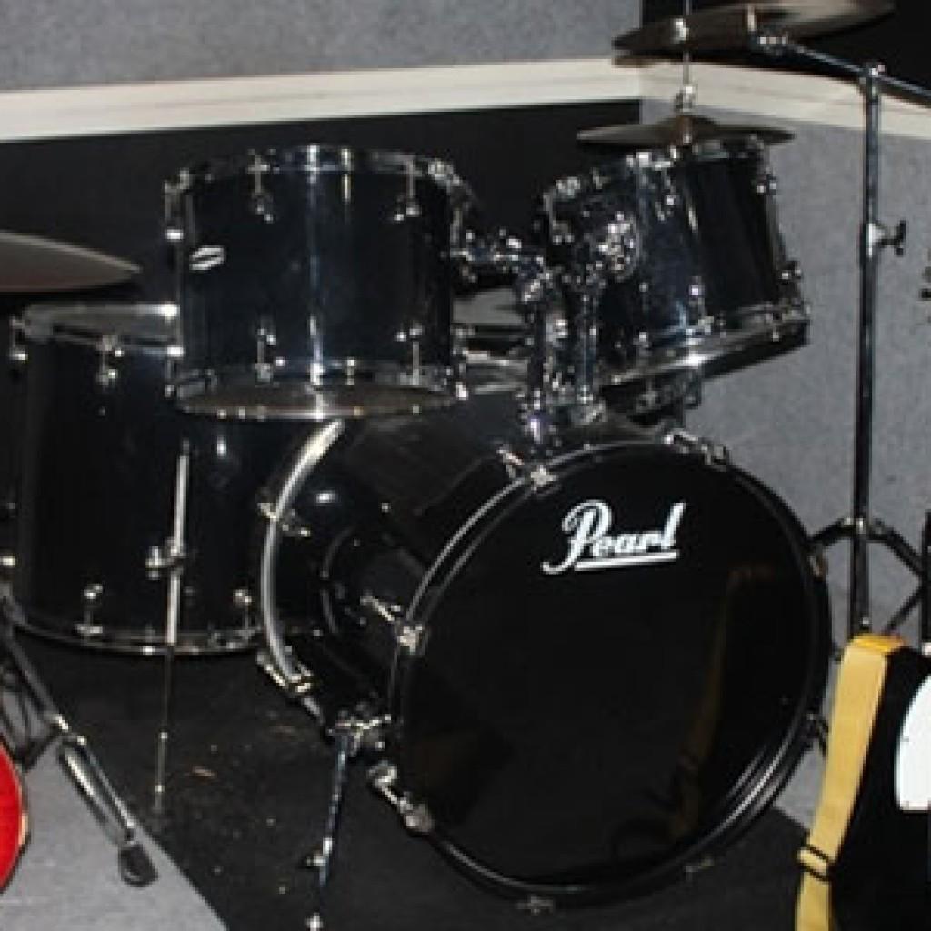 alat musik, band, harga, informasi, set, studio