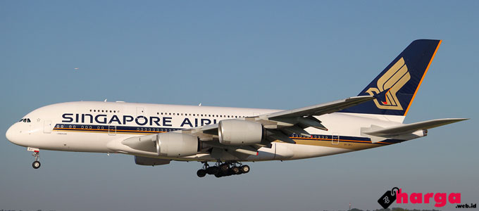 singapore airlines - en.wikipedia.org