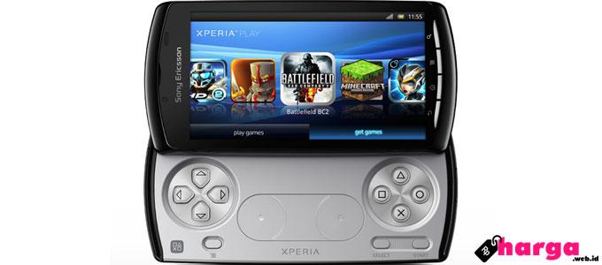 sony xperia play r800i - hargasonyxperiaz.blogspot.co.id