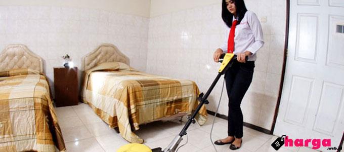 Surabaya Hotel School - www.shs-sby.com