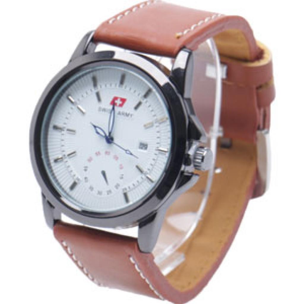 desain, dunia, fitur, jam tangan, merek, produk