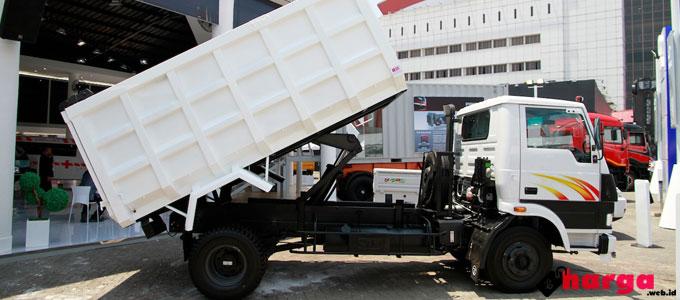 truk tata lpt 913 ex2 - indianautosblog.com