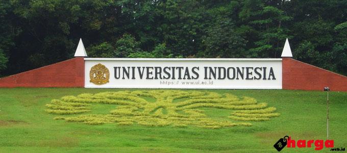 universitas indonesia - ngampus10.blogspot.co.id