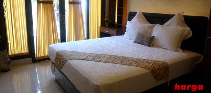 villa bunga bidadari batu - sewavillabatumalang.com