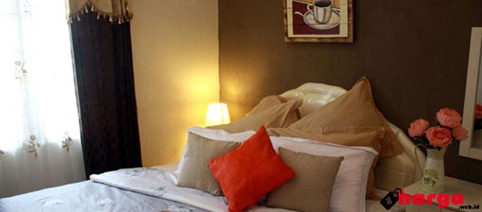 villa cappuccino batu - sewavillabatumalang.com