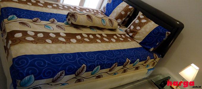 villa mutiara gading batu - batuadem.blogspot.com