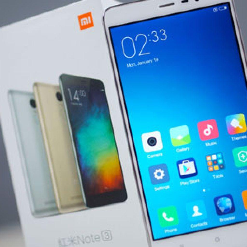 dunia, harga, Jenis, layar, Smartphone