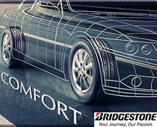 Info Harga Ban Berkualitas Merk Bridgestone