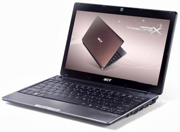 Harga Laptop ACER Murah 2015 – Touchscreen Harga 4 jutaan